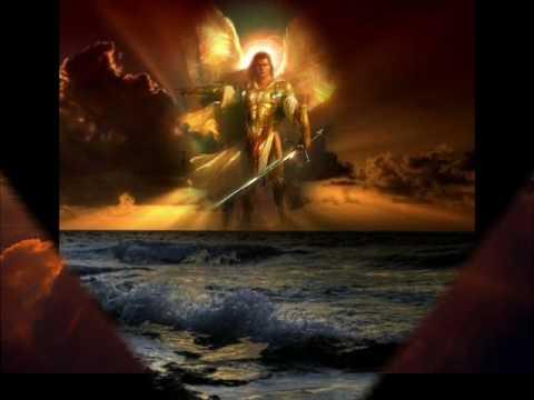 Seraphim - Sonnet Of The Black Angel