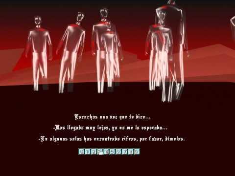 Horror (1997) Ending