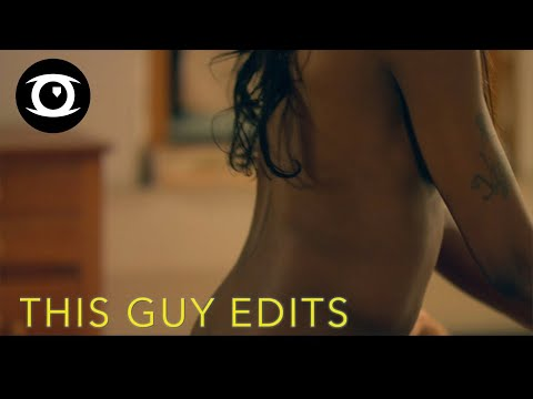 Naked and Unafraid: How to Edit Sex Scenes in Independent Film thumbnail