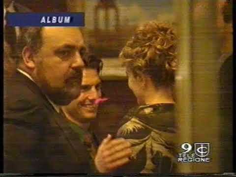 TOM CRUISE & NICOLE KIDMAN @ ROME 02/27/1997 EMATUBE @