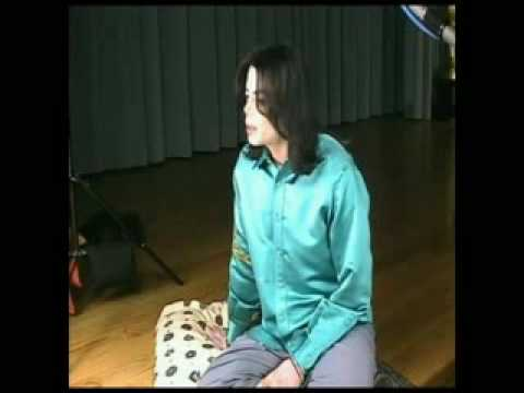 Living With Michael Jackson - Take Two - VOSTFR 5/9 EXCLUSIVE