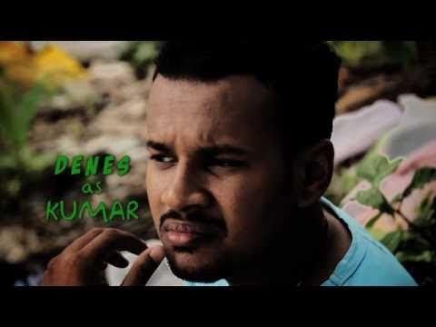 Vilaiyaatu Pasange Promotional Trailer video