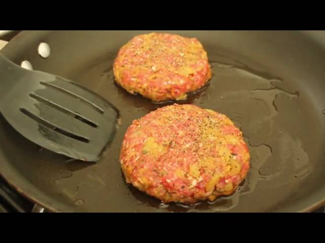 sddefault Mutton Patties