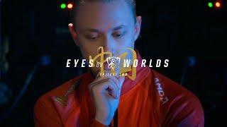 Eyes on Worlds: Episode 2 (2017)