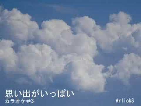 http://i.ytimg.com/vi/fd8BOeQ8p2M/0.jpg