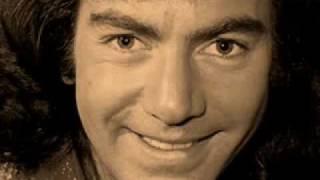 Download Song Neil Diamond - Sweet Caroline 1971 Free StafaMp3