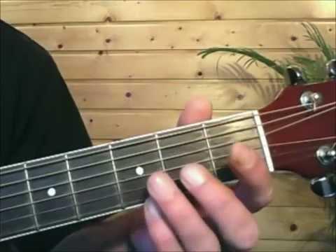 Speel eenvoudig bekende Popsongs op gitaar: De Soldaat - Nick en Simon