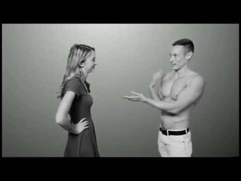 Sexy Awkward