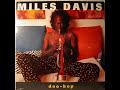 Miles Davis de Fantasy