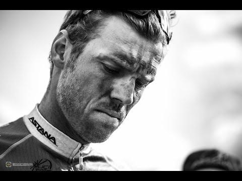 Lars Boom - 2015 Tour de France