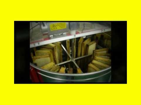 Honey Extractor For Sale   Honey Extractor For Sale And More
