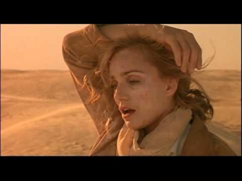 Sting - Tea In The Sahara