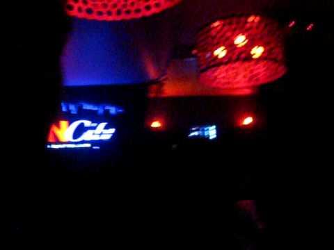 Sin City Nightclub Gold Coast Sin City Nightclub Gold Coast