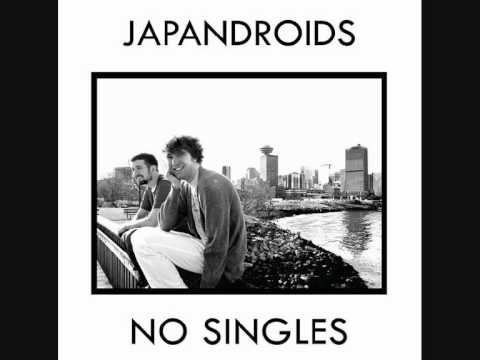 Japandroids - Sexual Aerosol