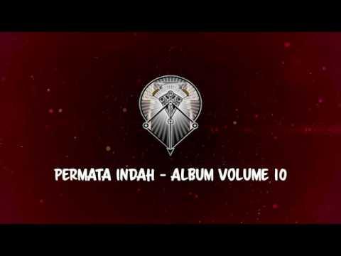 AL MUNAWWIR : PERMATA INDAH - ALBUM 10