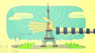 Cliché (versión francesa) subtitulado en español