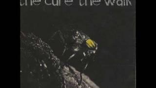 Watch Cure The Walk video