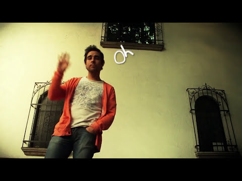 Paulino Monroy - Conexión Espiritual (Video con Letra)