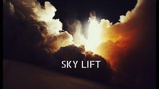 Lock & Kii - Skylift (Original Mix)