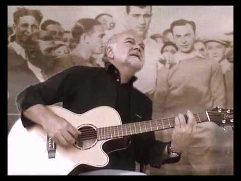 Goran Kuzminac I Successi