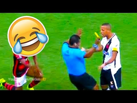 Funny Soccer Football Vines 2017 ● Goals l Skills l Fails #34