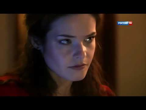 Нелегкая жизнь (2017) - Мелодрама фильмы 2017 - Новые фильмы