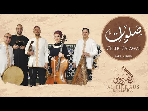 Celtic Salawat video