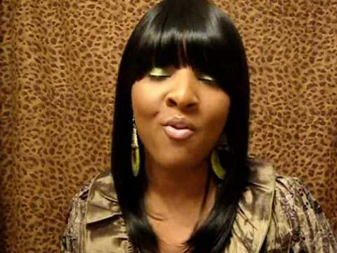 Hair Weave Express Beaumont 21