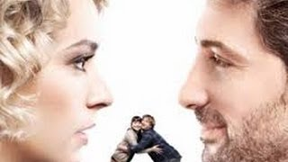 Romanian Movies