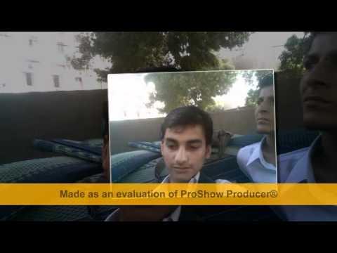 Tari Mari Pareim Khani.avi video