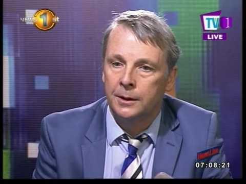 news line tv1 12th j|eng