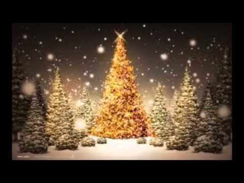 Peter Joback - Jul Jul Strålande Jul