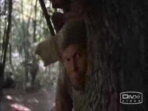 Tis But A Scratch Monty Python Holy Grail video