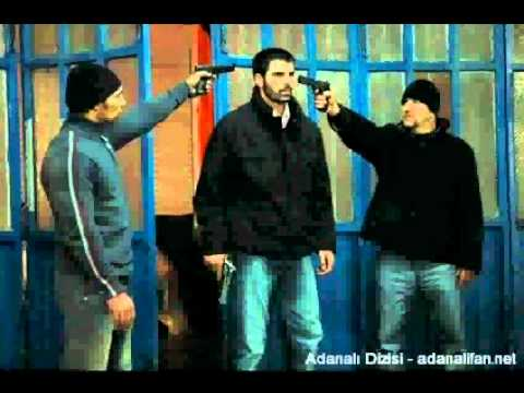 Despo - Saldır Orijinal video