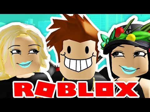 Roblox online dating wiki - The Idea Box