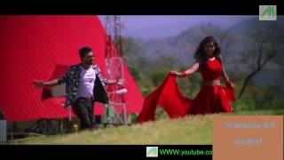 Bangla new song, Bangla song 2015,Bangla video song,  Bolte Bolte Cholte Cholte