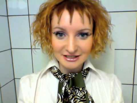 Стишок про Ксению Собчак