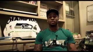 Earl Thomas I Area 29 - Episode 2