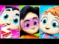 No No Song For Kids Nursery Rhymes For Children Babies By The Supremes mp3