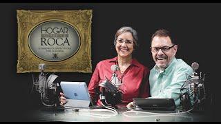 Hogar sobre la Roca - Preguntas y respuestas - 09/07/2015