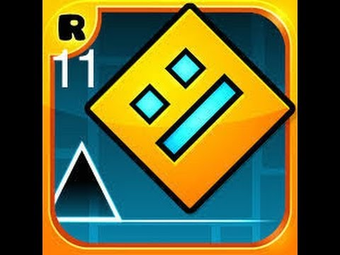 How to Beat Clutter funk on Geometry Dash