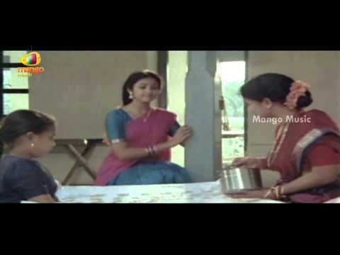 Seetharamaiah Gari Manavaralu Movie Full Songs - Kaliki Chilakala...