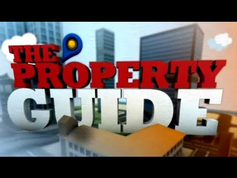 Budget 2014 Impact on Indian Real Estate | The Property Guide
