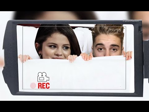Do Justin Bieber And Selena Gomez Have A Sex Tape? - YouTube