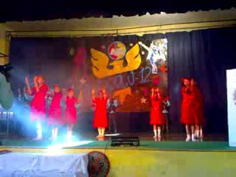 Annual function performance - Ek tu hi bharosa