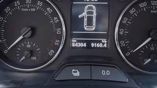 Skoda Rapid 1.6 TDi Elegance para Venda em Alcântara Garage . (Ref: 536648)