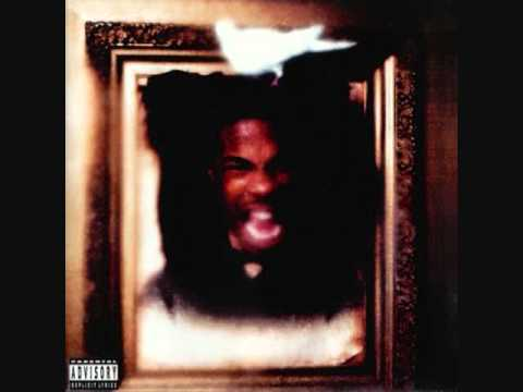 Busta Rhymes - Everything Remains Raw