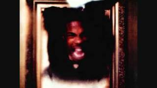 Watch Busta Rhymes Everything Remains Raw video