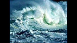 Download La Mer. Charles Trénet 3Gp Mp4