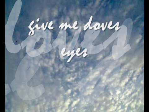Misty Edwards - Doves Eyes
